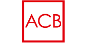 Site partenaire ACB