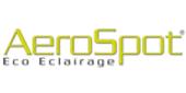Site partenaire aerospot eco eclairage