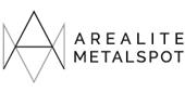 Site partenaire arealite metalspot