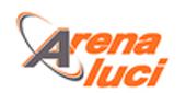 Site partenaire arena luci