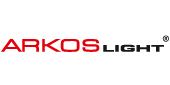 Site partenaire arkos light