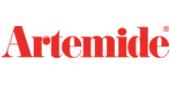 Site partenaire artemide