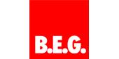 Site partenaire b.e.g.