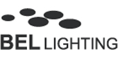 Site partenaire bel lighting