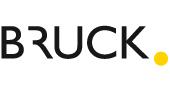 Site partenaire bruck