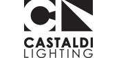 Site partenaire castaldi lighting