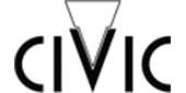 Site partenaire Civic