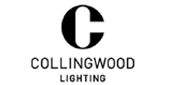 Site partenaire collingwood lighting