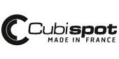 Site partenaire cubispot made in france