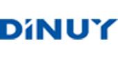 Site partenaire dinuy