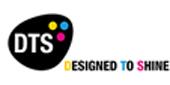Site partenaire dts designed to shine