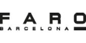 Site partenaire faro barcelona