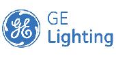 Site partenaire ge lighting