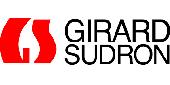 Site partenaire girard sudron