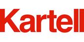 Site partenaire kartell