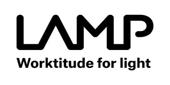 Site partenaire Lamp