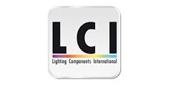 Site partenaire lci lighting components international