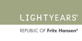 Site partenaire lightyears Republic of Fritz Hansen