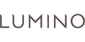 Site partenaire Lumino