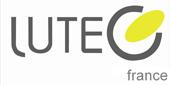 Site partenaire lutec france