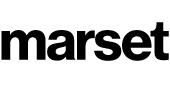 Site partenaire marset