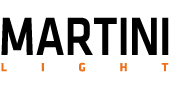 Site partenaire martini light