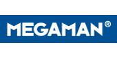 Site partenaire megaman