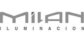 Site partenaire milan iluminacion