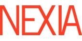Site partenaire nexia