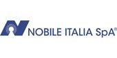 Site partenaire Nobile italia