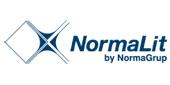 Site partenaire normalit