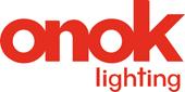 Site partenaire onok lighting
