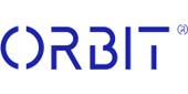 Site partenaire orbit