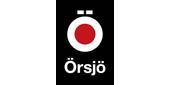 Site partenaire orsjo