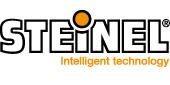 site partenaire steinel intelligent technology