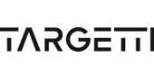 site partenaire targetti