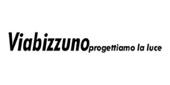Site partenaire Viabizzuno