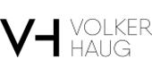 site partenaire VH volker haug
