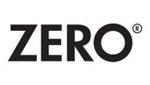 Site partenaire Zero